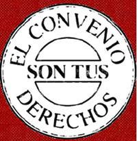 motivo_convenio_son_tus_derechos_0-2