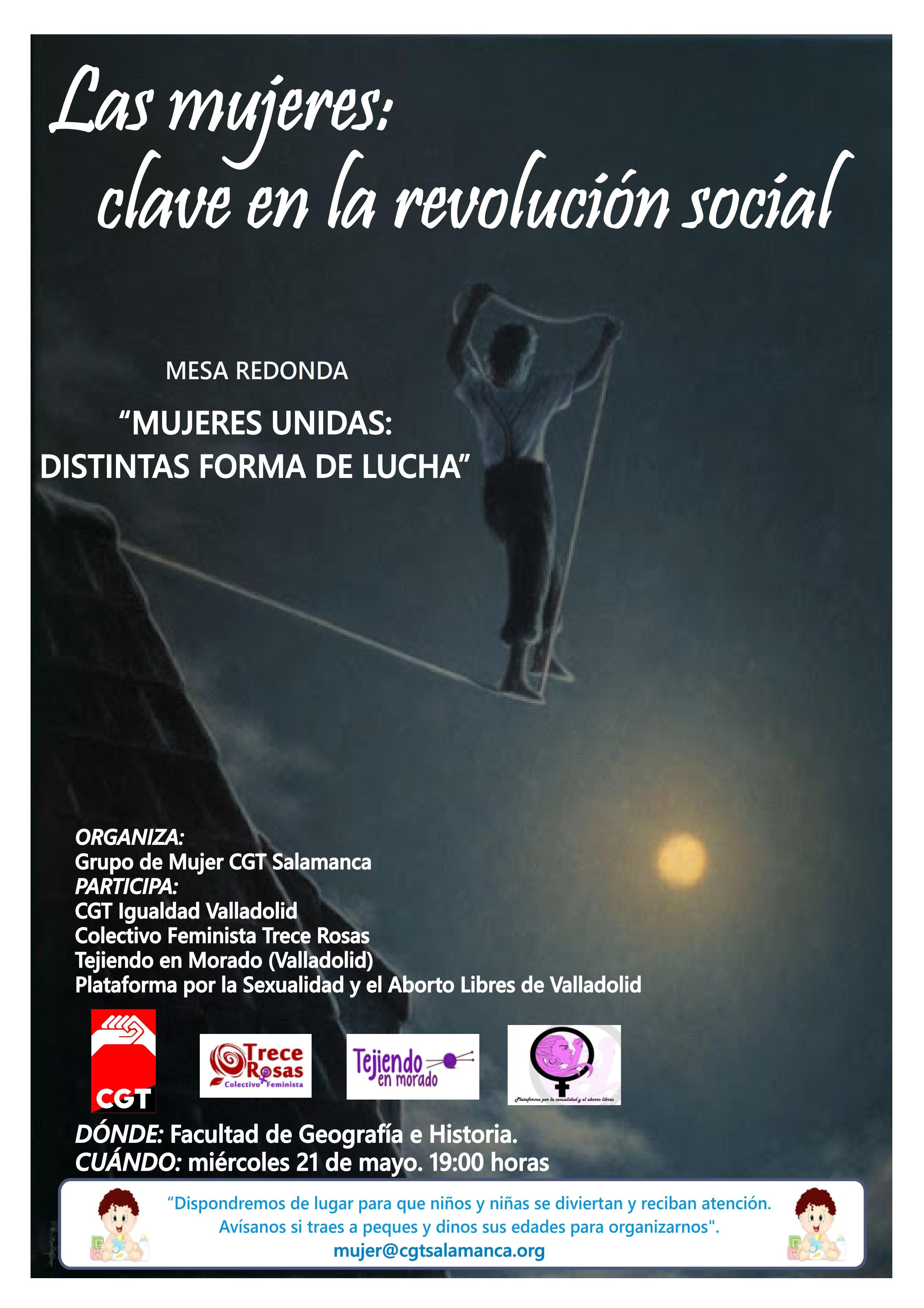 Cartel_Las_mujeres_clave_en_la_revolucion_social_001