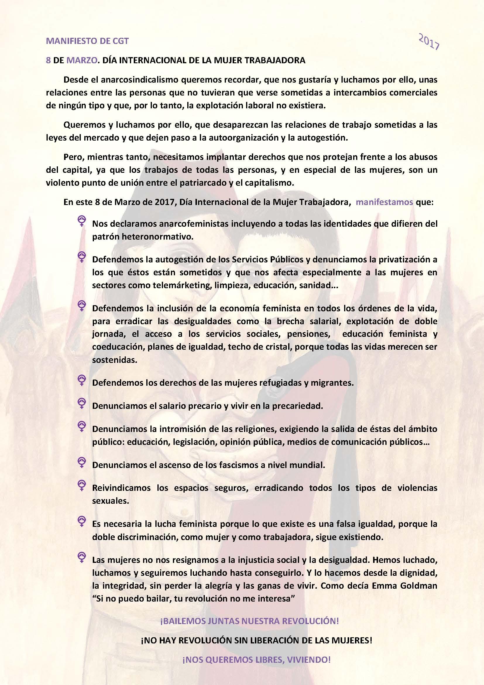 Manifiesto 8 marzo castellano_Página_2