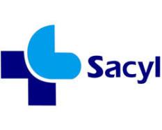 pagina de SACYL